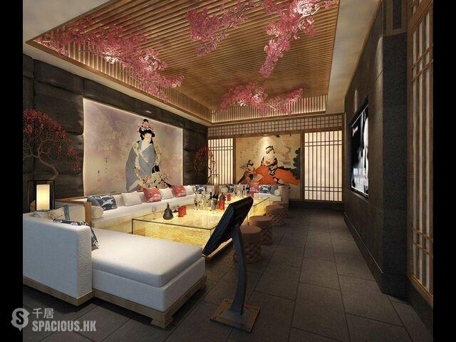 普吉島 - NAI6090: 奈漢海灘獨特設計的新公寓 來自著名開發商的舒適一臥室公寓新專案 04