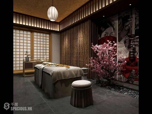 普吉島 - NAI6090: 奈漢海灘獨特設計的新公寓 來自著名開發商的舒適一臥室公寓新專案 06
