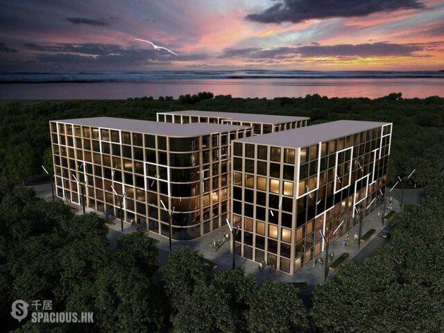 普吉島 - NAI6090: 奈漢海灘獨特設計的新公寓 來自著名開發商的舒適一臥室公寓新專案 13