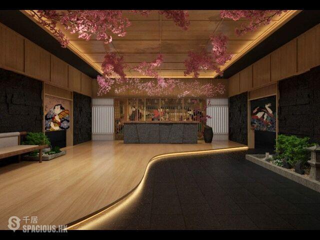 普吉岛 - NAI6090: 奈漢海灘獨特設計的新公寓 來自著名開發商的舒適一臥室公寓新專案 14