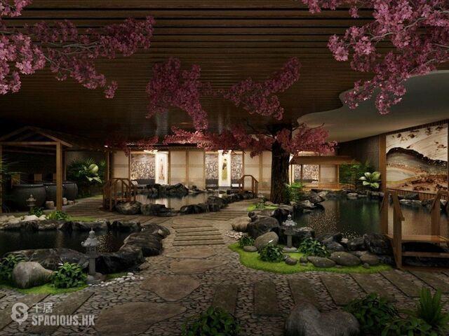 普吉島 - NAI6090: 奈漢海灘獨特設計的新公寓 來自著名開發商的舒適一臥室公寓新專案 16