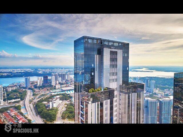 Johor Bahru - THE ASTAKA 01