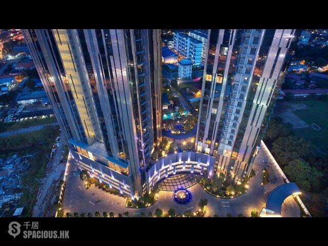 Johor Bahru - THE ASTAKA 05