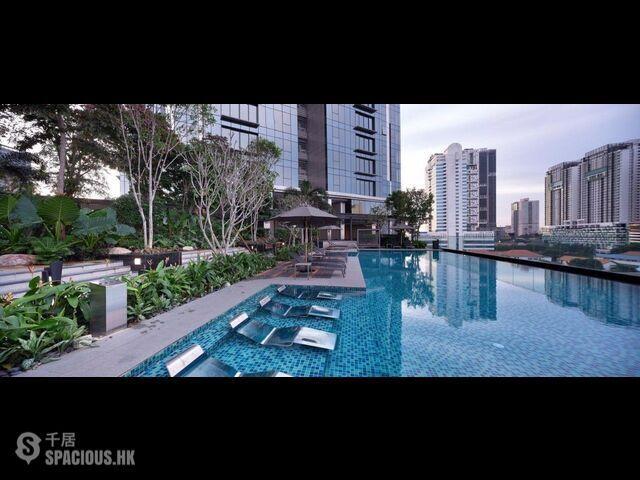 Johor Bahru - THE ASTAKA 16