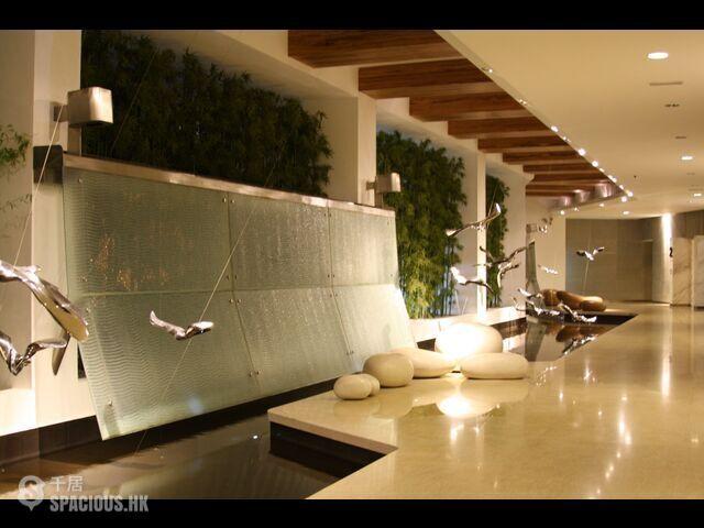 吉隆坡 - Idaman Residence Condominium 02