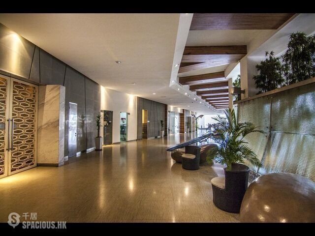 Kuala Lumpur - Idaman Residence Condominium 08