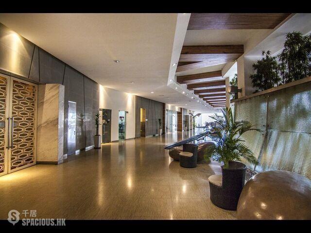 吉隆坡 - Idaman Residence Condominium 08