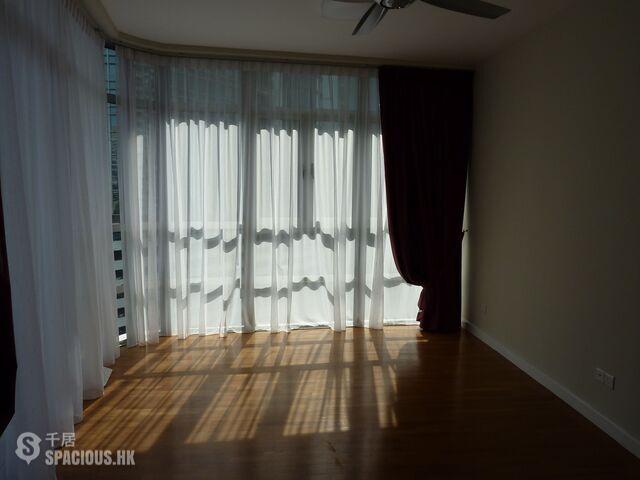 吉隆坡 - Idaman Residence Condominium 09