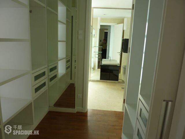 Kuala Lumpur - Idaman Residence Condominium 12
