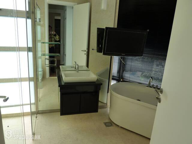 Kuala Lumpur - Idaman Residence Condominium 13