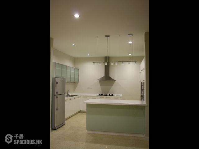 吉隆坡 - Idaman Residence Condominium 16