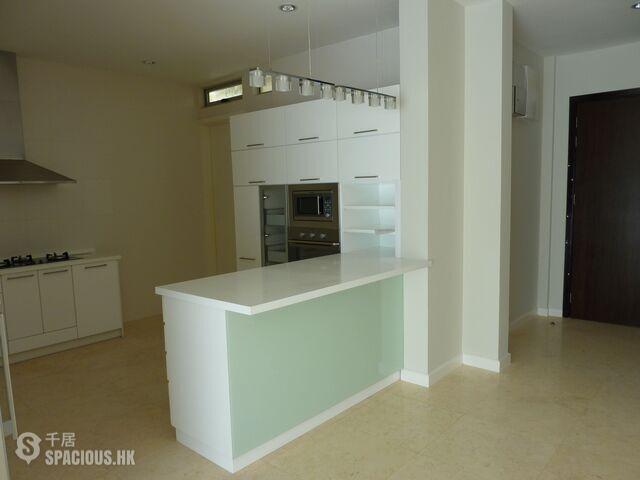吉隆坡 - Idaman Residence Condominium 17