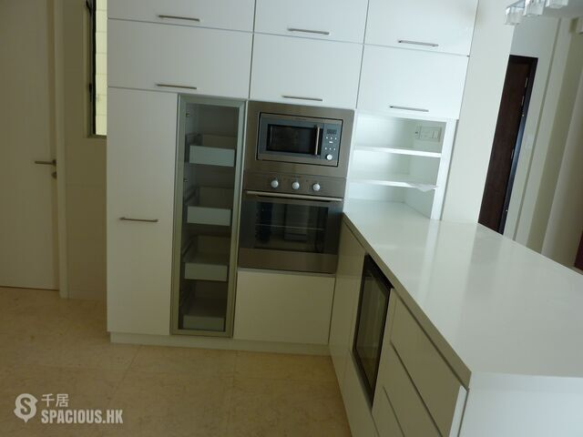 吉隆坡 - Idaman Residence Condominium 18