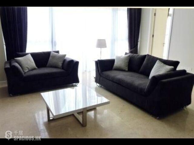 吉隆坡 - Idaman Residence Condominium 20