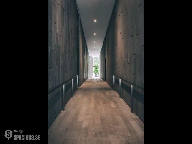 D11: Novena / Newton / Thomson - The Oliv @ Balmoral 09