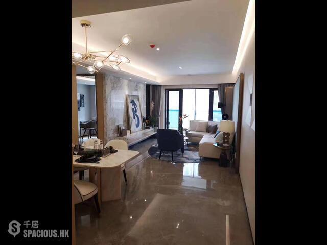 Zhuhai - 首付40萬買珠海新城區!唔限購唔限貸筍盤! 04