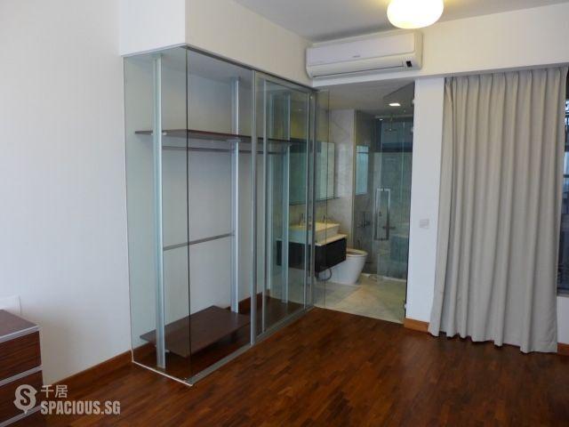 D20: Ang Mo Kio / Bishan - Centro Residence 04