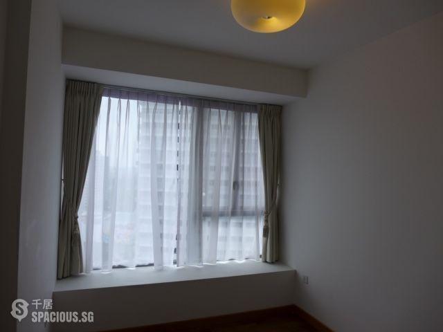 D20: Ang Mo Kio / Bishan - Centro Residence 06