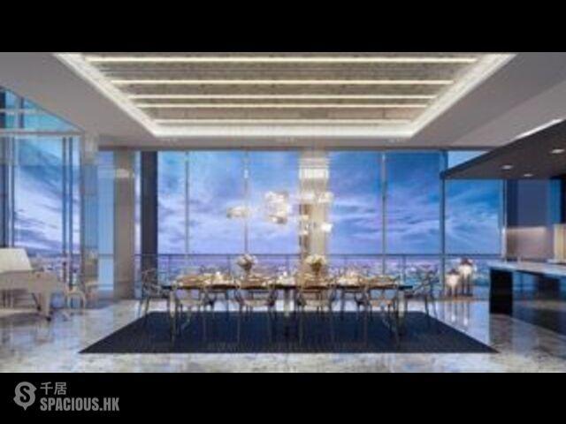杜拜 - Radisson Hotel 08
