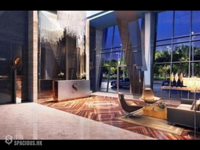 杜拜 - Radisson Hotel 09