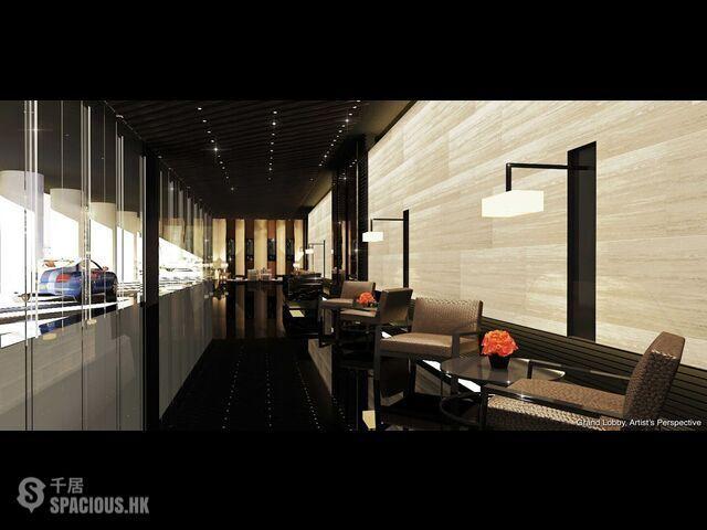馬卡蒂 - Air Residences 03