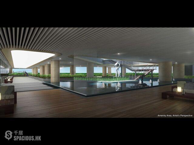 馬卡蒂 - Air Residences 09