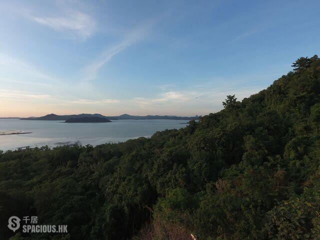 普吉島 - Ao Kung Land 01