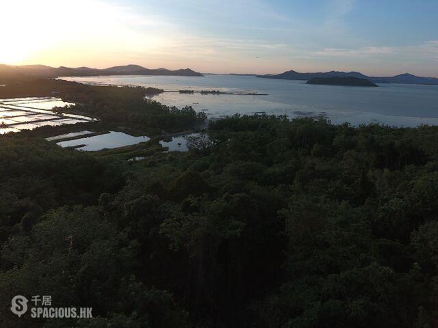 普吉島 - Ao Kung Land 02