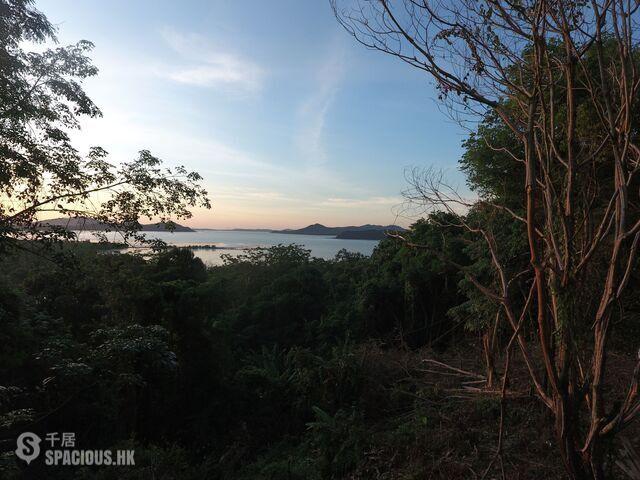 普吉島 - Ao Kung Land 06