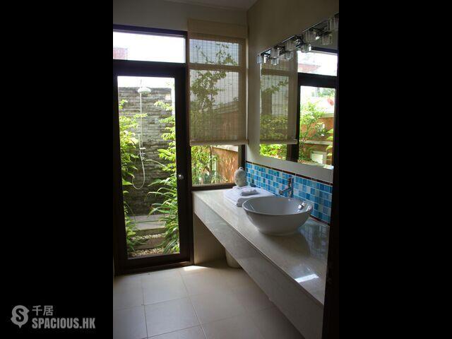 喀比 - Driftwood Villa 05