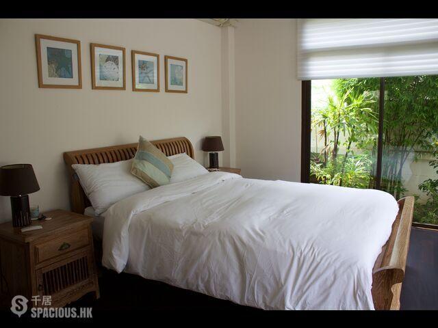 喀比 - Driftwood Villa 06