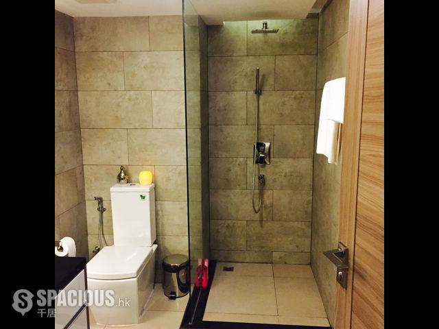 芭堤雅 - Waters Edge Pattaya Condominium 14